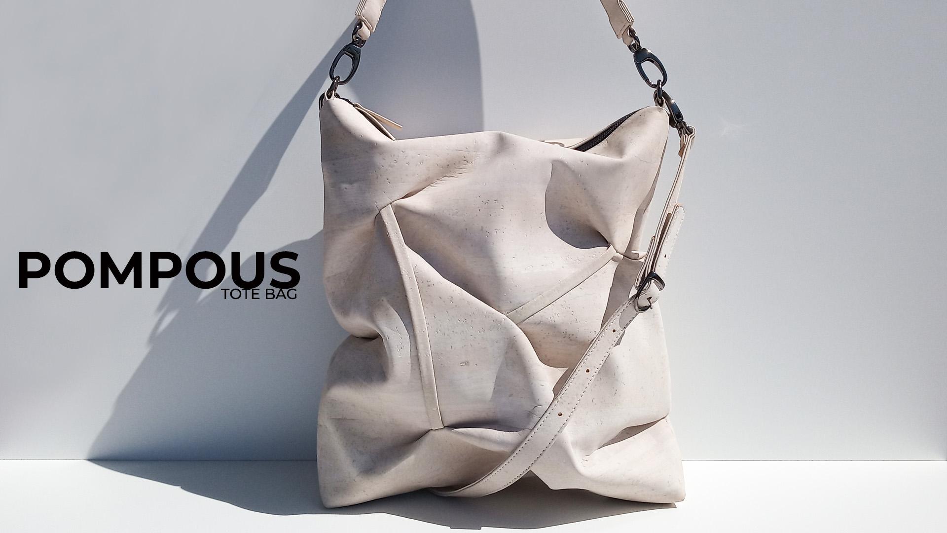 pompous_tote_bag111