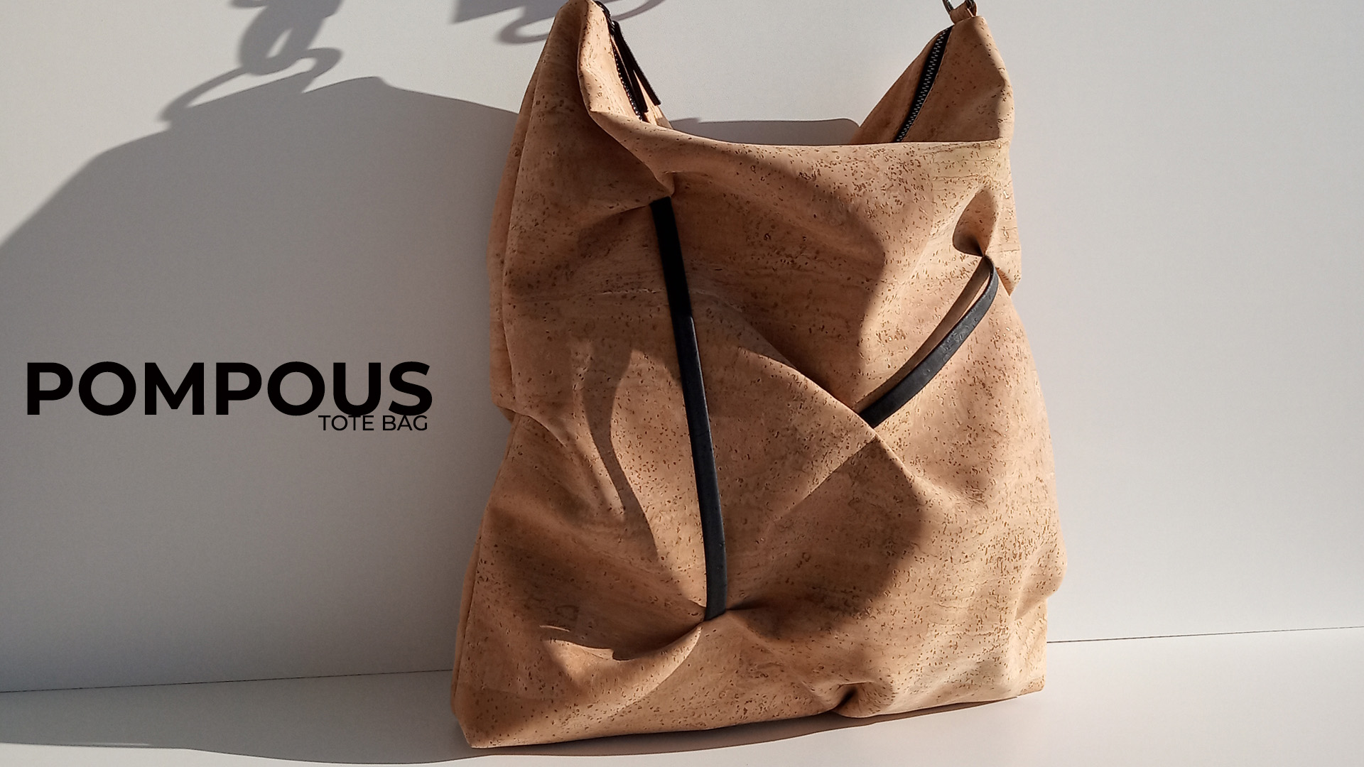 pompous_tote_bag112